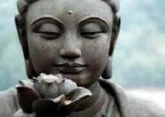buddhathirdeye