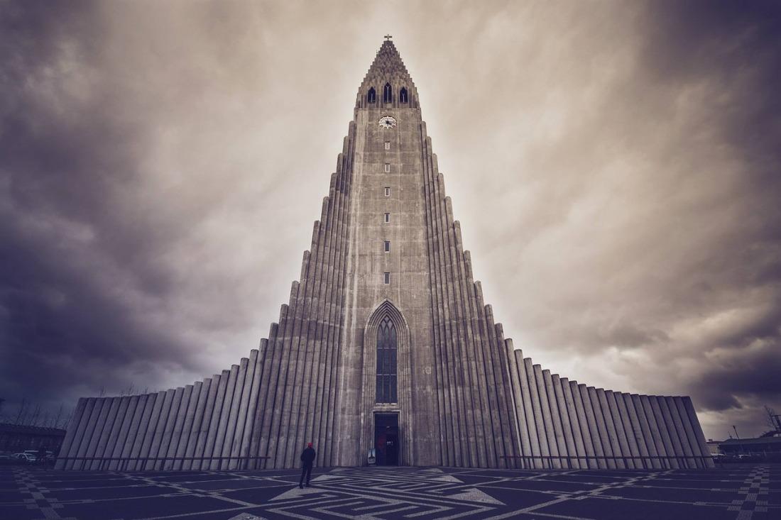 steeple2