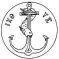 anchorcross