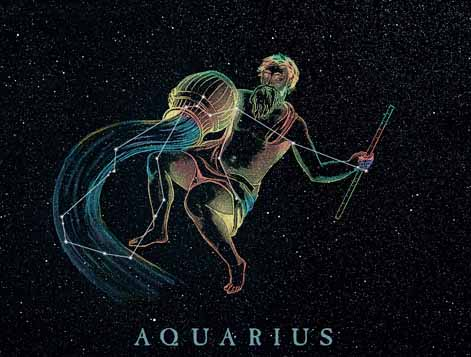 aquariusrb