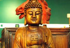 buddhaswastika