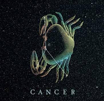 cancerrb