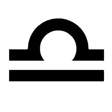 libraglyph