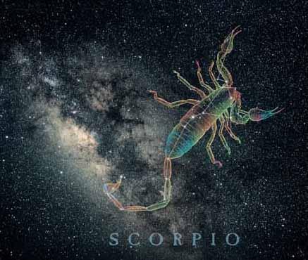 scorpio_milky