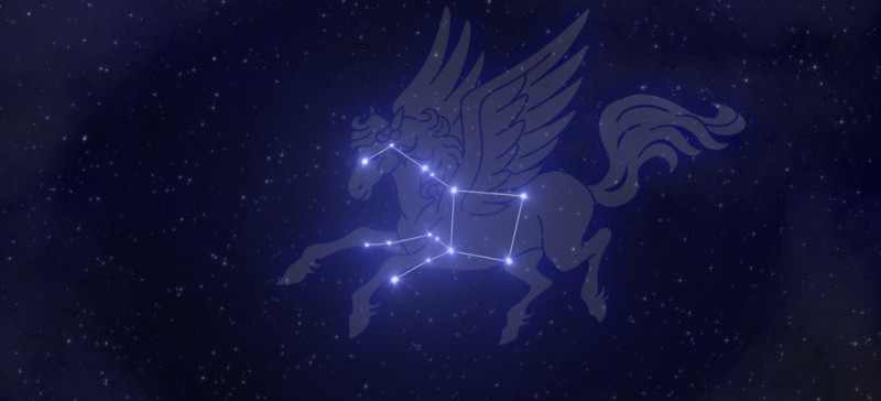 pegasus_constellation