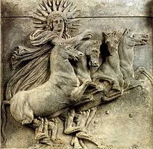 Helios - Wikipedia